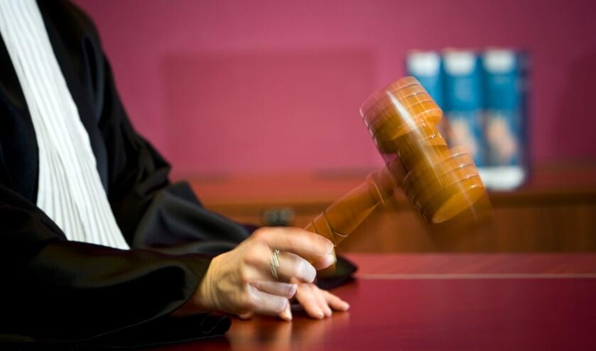De rechtbank sprak de Herpenaar vrij van verkrachting.