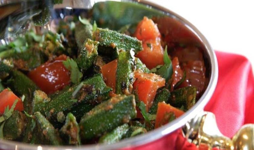 'Tafeltje Dekje' zoekt bezorgers van de warme maaltijden voor senioren in Cuijk en Beers.