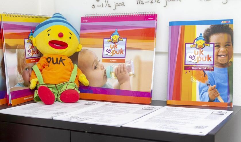 SP wil dat gemeente Boxmeer in bres springt voor gedupeerden kinderopvangtoeslag.