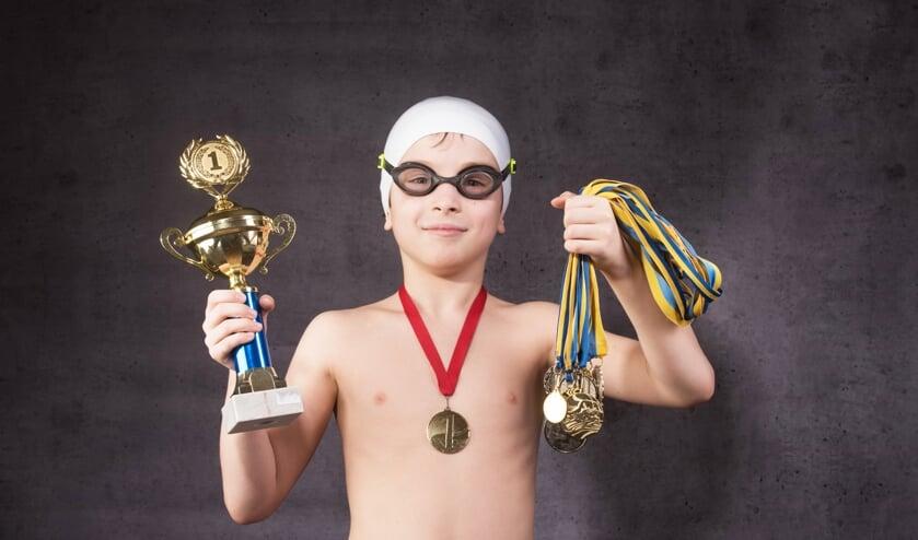De Sport- en Cultuurprijs in Cuijk wordt uitgereikt tijdens de Avond van de Uitblinkers op 2 november.