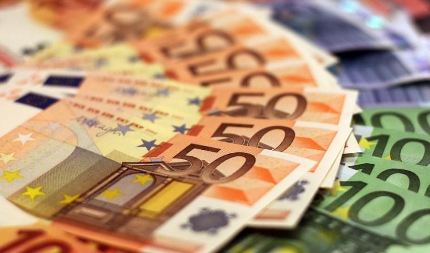 De gemeente Bergen heeft het boekjaar 2018 afgesloten met een plus van 170.000 euro.