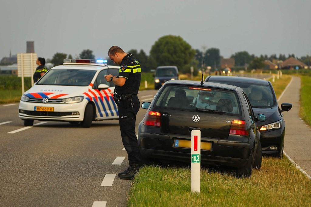 Foto: Gabor Heeres © Kliknieuws Oss