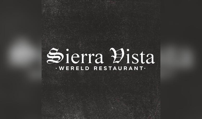 Sierra Vista gaat dicht.