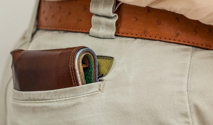 Gemeente Oss waarschuwt voor zakkenrollers tijdens Osse kermis