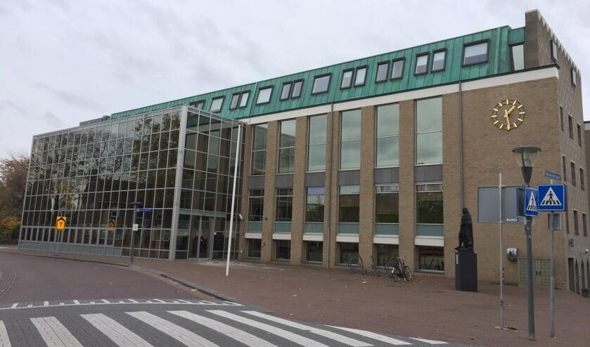 De gemeenteraad van Cuijk stemde maandagavond in met een amendement over de Bungelaar van ABC, dat vervolgens zelf tegen de plannen stemde.