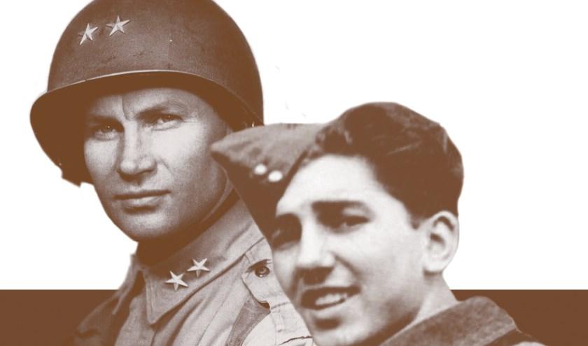 Antonio 'Tony' Barbaro gaf zijn leven tijdens de bevrijding van Mook en Molenhoek.