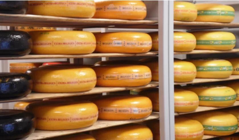 Bron: www.dekaasstolp-winkels.nl