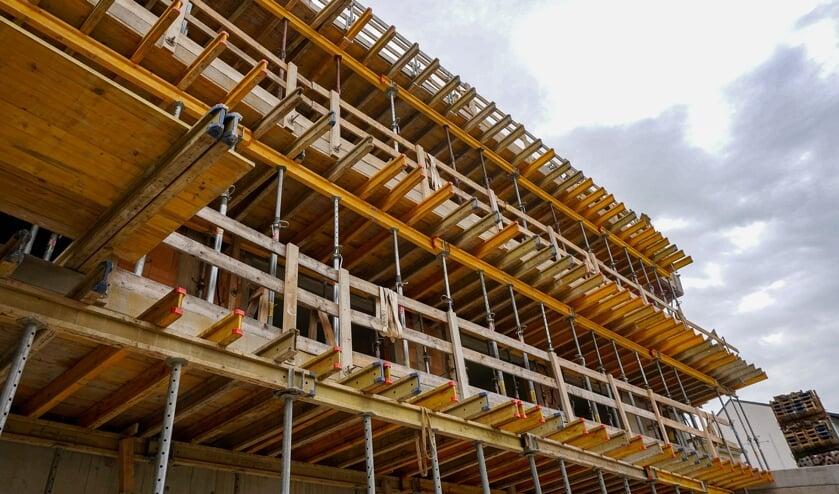 'Boxmeer moet het woningbouwprogramma versneld uitvoeren en extra woningen toevoegen'