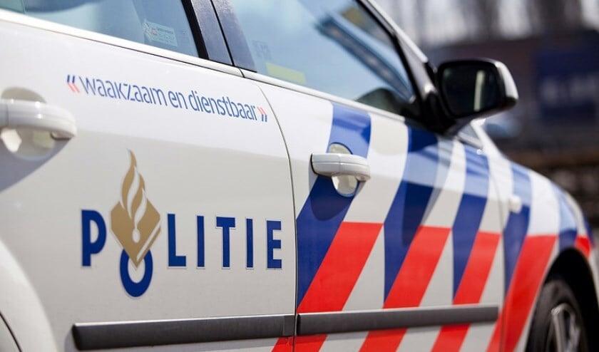 Politie treft drugs, wapens en cash in Cuijkse woning aan