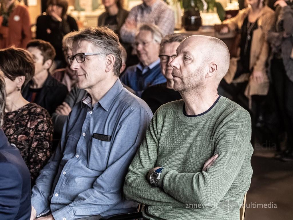 Foto: Hans Anneveldt © Kliknieuws Uden