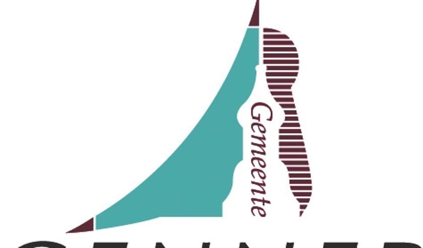 Vanaf vandaag staat het gemeentenieuws van de gemeente Gennep voortaan in de Maas- en Niersbode