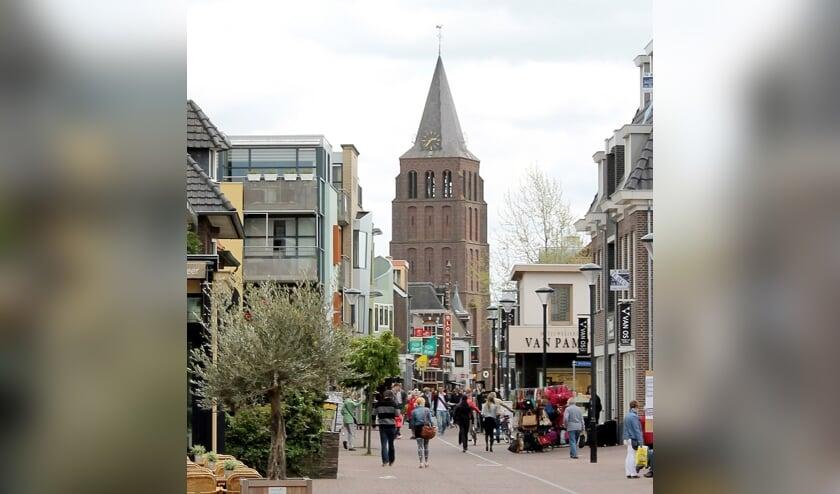 Ondernemers in Boxmeer krijgen uitstel van hun betaling van de gemeentelijke belastingen.