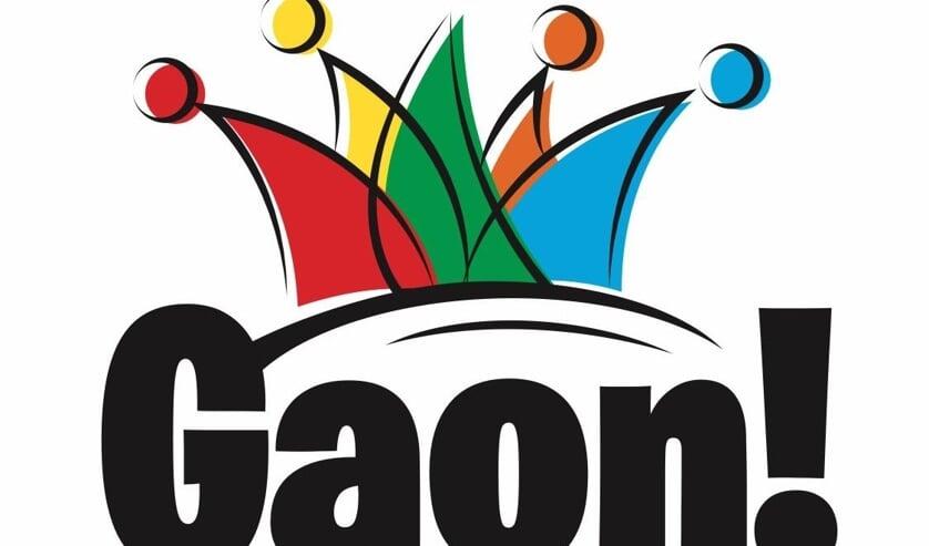 <p>Gaon! is het nieuwe tentfeest in de gemeente Gennep.</p>