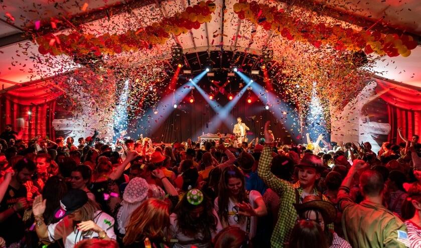 <p>Carnaval in De Merx 2020 &copy; Eventpixels</p>