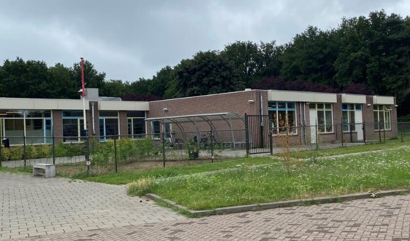Het gebouw van Mikado wordt later dit jaar opnieuw in gebruik genomen.
