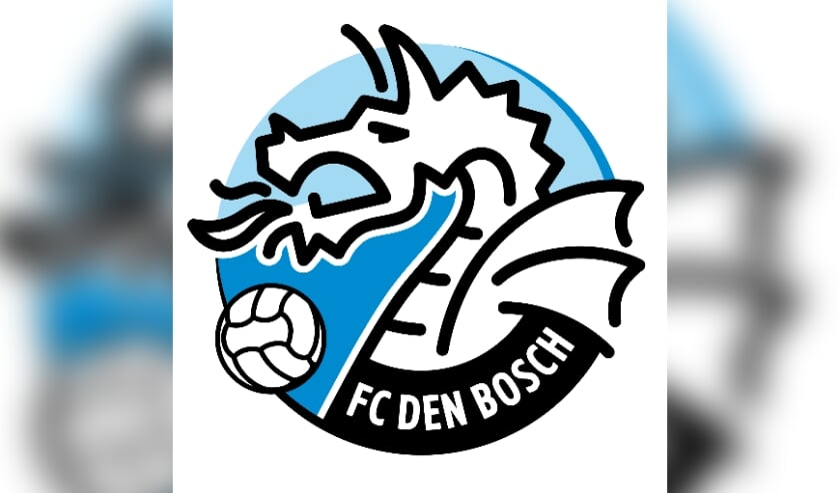 Bericht van FC Den Bosch.