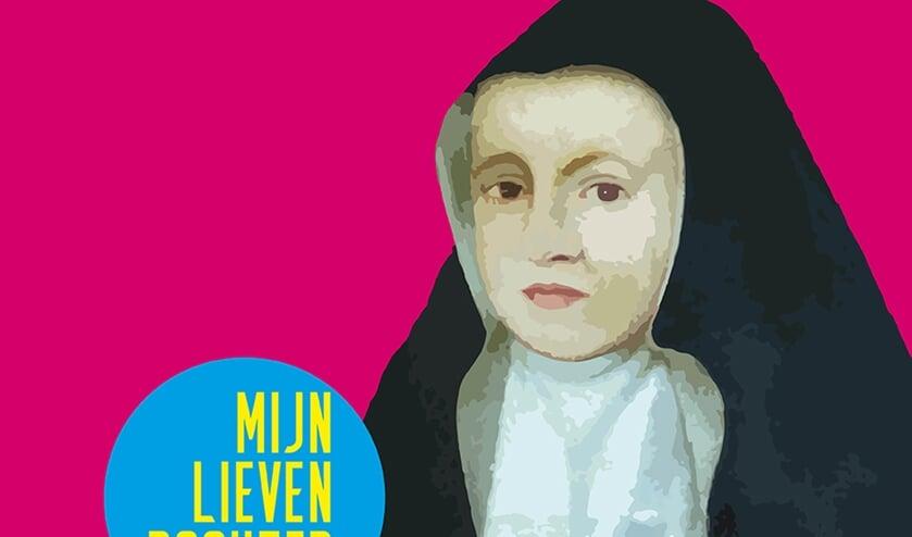 <p>Ga deze zomer op pad met in Den Bosch en ontdek het verhaal van de Bossche Barbara Disquis.</p>