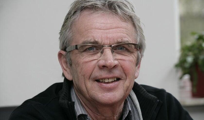 Leo Faassen