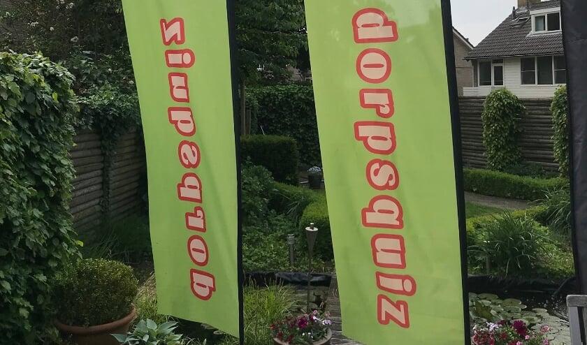 <p>Opgeven voor de Dorpsquiz van Molenhoek kan tot woensdag 1 september.</p>