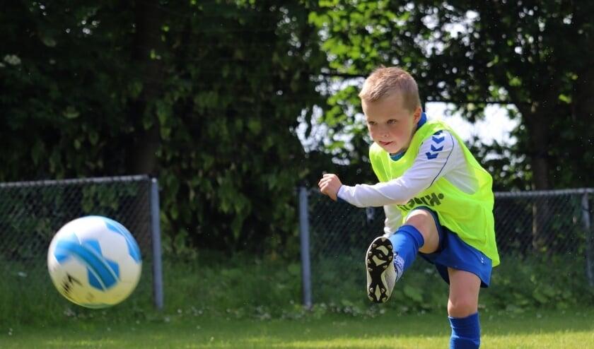 <p>Schrijf je in voor de jeugdvoetbaldagen op het sportcomplex van RKVV Maliskamp in Rosmalen.</p>