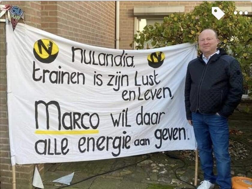 <p>Foto: www.nulandia.nl</p>