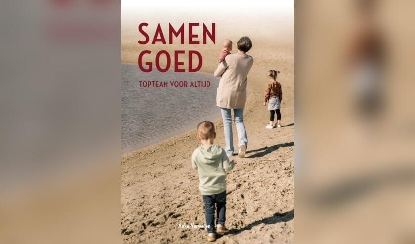 <p>De coverfoto van het boek.</p>