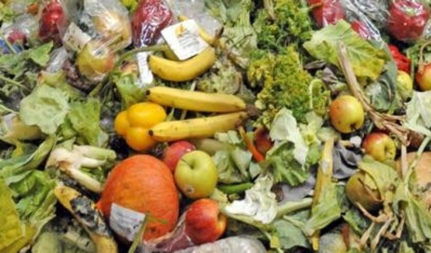 <p>&nbsp;Doel van de eerste Brabantse Hbo Voedselverspillingschallenge is zoveel mogelijk studenten en bedrijven in Brabant bewust maken van hoeveel voedsel er nodeloos wordt verspild.</p>