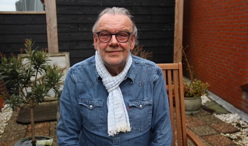 <p>Kees is een echte CVV Berkel-man. Hij is lid vanaf de oprichting op 9 maart 1961 en erelid sinds 2011.</p>