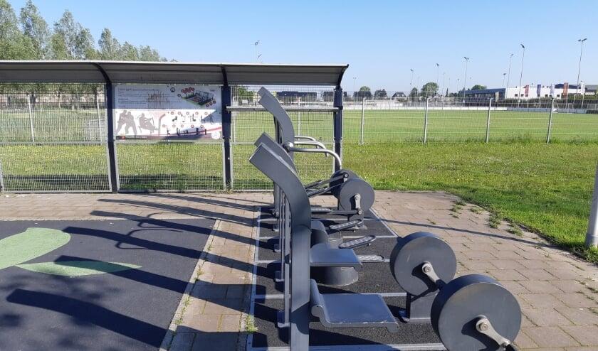 <p>VVD Lansingerland voorziet overlast als er een extra sportveld bijkomt op het Hoge Land.</p>