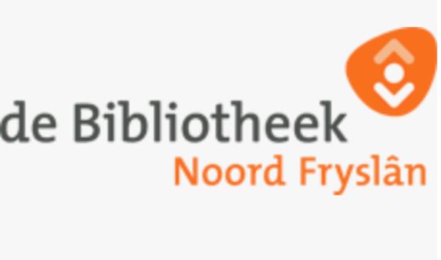 Bibliotheek Noord Fryslan