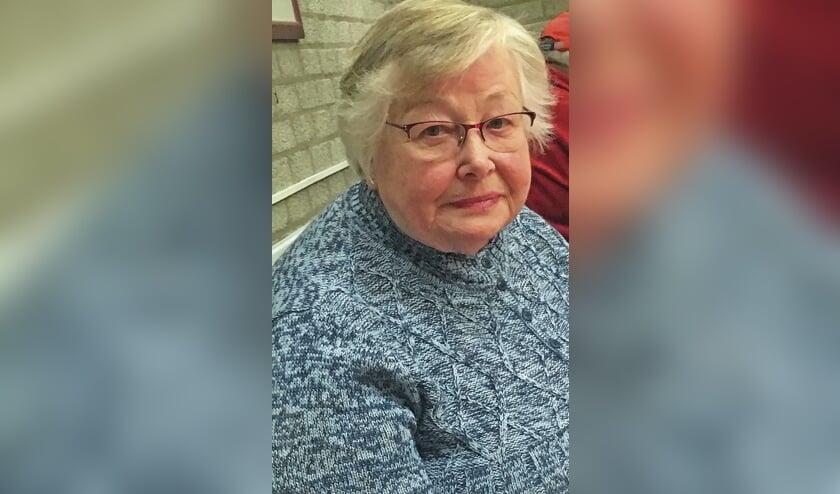 """<p pstyle=""""BODY"""">Hans moeder van 82 jaar werd op slinkse wijze opgelicht. De Montfoortenaar waarschuwt nu andere ouderen en startte een inzamelingsactie voor zijn moeder.</p>"""