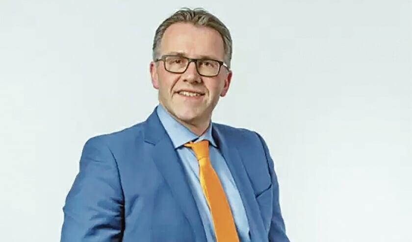 """<p pstyle=""""BODY"""">Jan Verburg: &quot;Eindelijk is de hondenbelasting van de baan.&quot;</p>"""