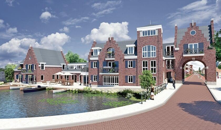 """<p pstyle=""""BODY"""">Het zou zo mooi kunnen worden. Toch zegt gemeente Montfoort wederom nee tegen de plannen van ontwikkelaar Eelco Veltman.</p>"""