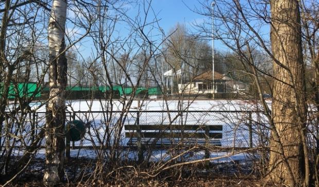 <p>Tennispark LTC Loenen</p>