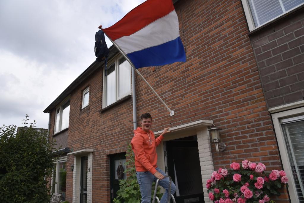 © Van Dijk Grafimedia BV