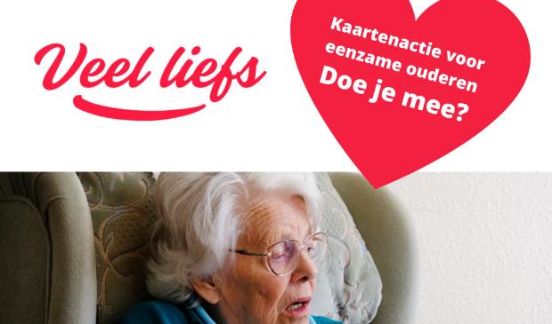 www.veel-liefs.nl