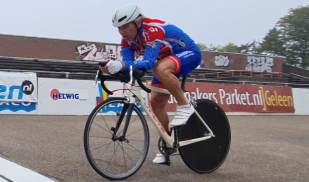 Cor van der Sluijs