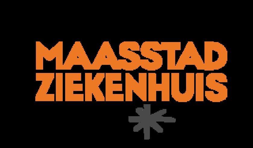 Opening familiekamers in Maasstad Ziekenhuis | De Schakel Barendrecht