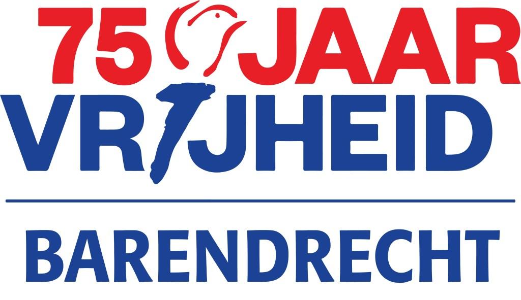 Het logo dat wordt gebruikt voor de activiteiten in Barendrecht.  © BAR Lokale Media