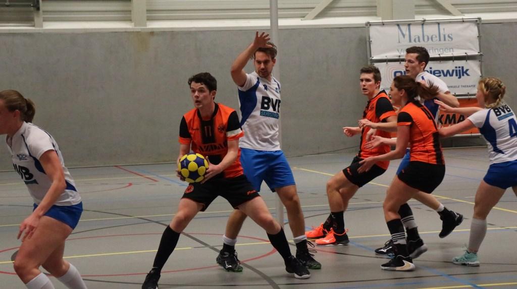 KV Vitesse  © Baruitgeverij