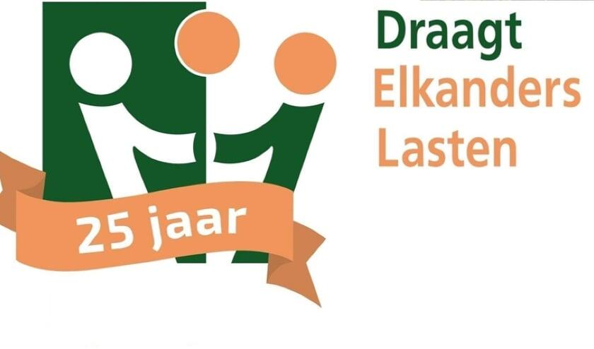 <p>Deze vorm van kinderhulp steunt Stichting Draagt elkanders Lasten al voor het twaalfde jaar in het Roemeense Botosani. &nbsp;</p>