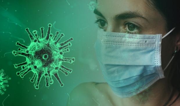 <p>Het aantal van deze week is veel lager ten opzichte van de vastgestelde besmettingen in de voorgaande week. &nbsp;</p>
