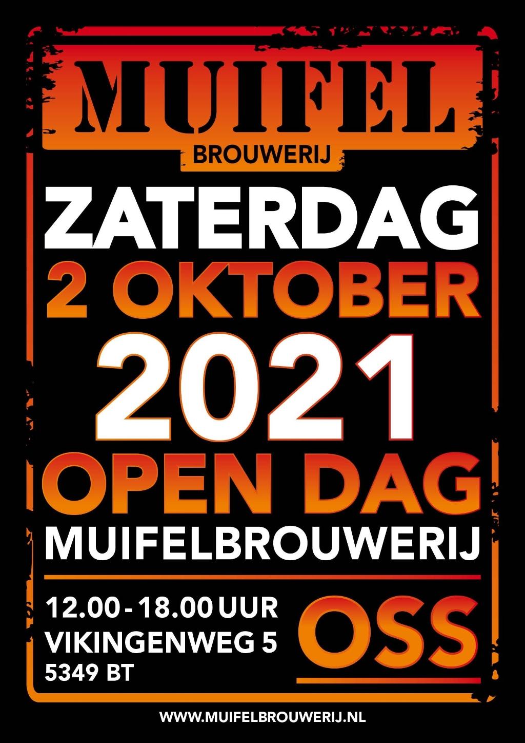 © meermaashorst.nl