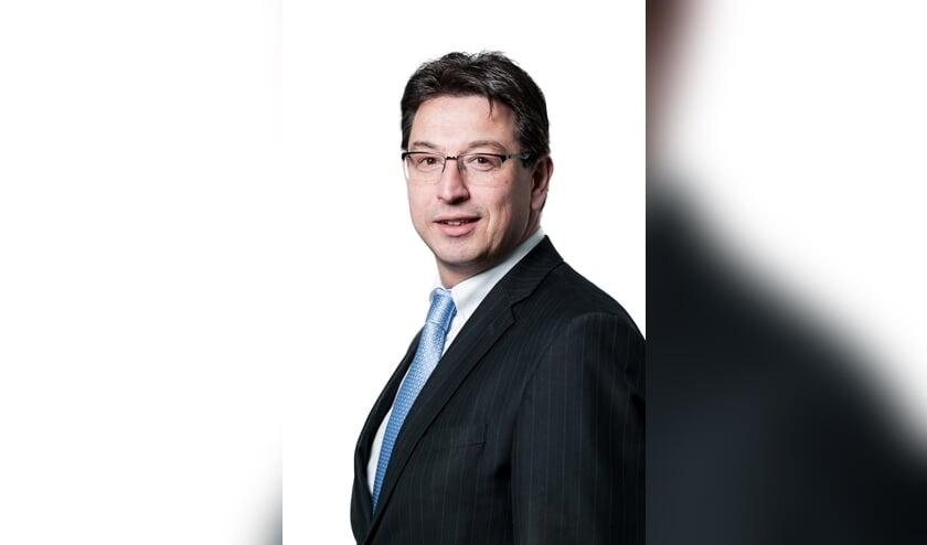 RIJSSEN - Onderwijswethouder Bert Tijhof wierp de kritiek van D66 verre van zich.