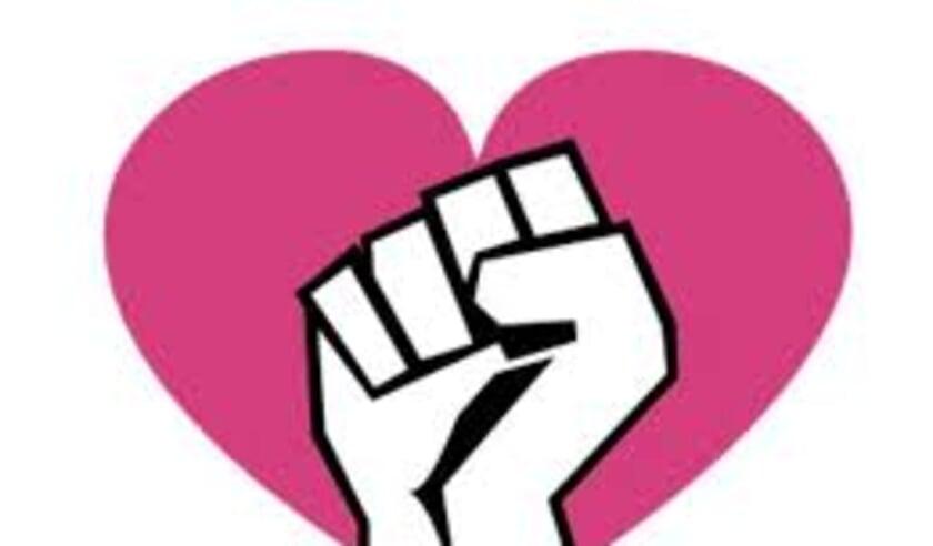 """<p>Kijk ook op: <a href=""""//www.sociaalhartenschede.nl"""">www.sociaalhartenschede.nl</a></p>"""