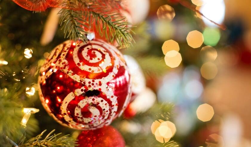 <p>Het Markelo&#39;s Mannekoor geeft op 30 oktober het uitgestelde jubileumconcert. Ook een kerstconcert staat al op de agenda.</p>