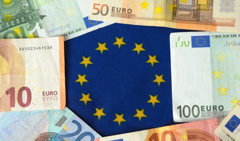 Provincies blij met Europees geld midden- en kleinbedrijf