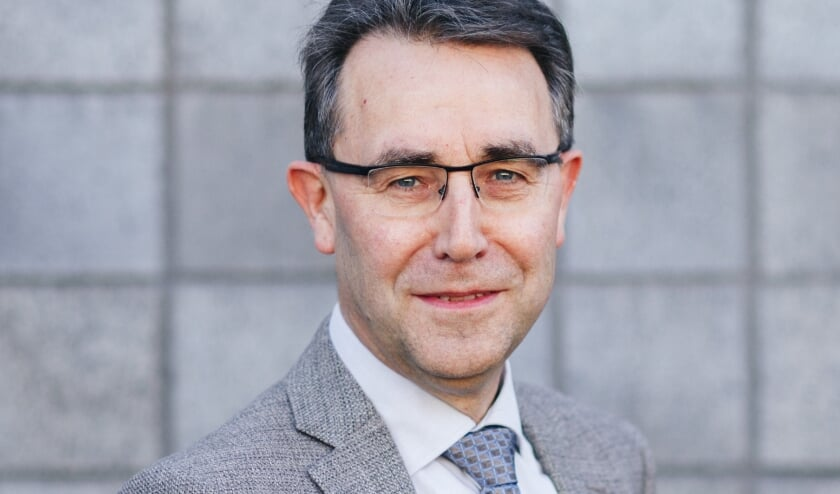 <p>Burgemeester Jan Pierik: &quot;Waar ondernemers niet de coronatoegangsregels handhaven, zullen wij als gemeente passend optreden.&quot;</p>