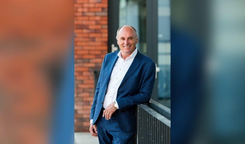 <p>RIJSSEN - Henk Nijkamp (CDA) liet zich in de Commissie Grondgebied positief uit over de plannen voor Larenseweg 56 in Holten.&nbsp;</p>