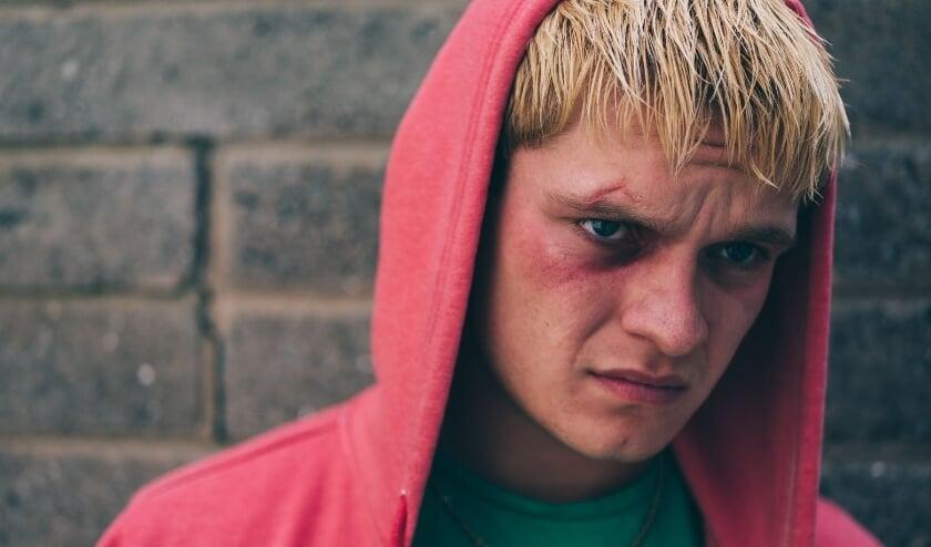 <p>De film Rialto over de coming out van Colm en zijn contact met prostitu&eacute; Jay draait op woensdag 13 oktober bij ZINema.</p>